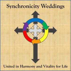 Synchronous Life Ministries Logo 2