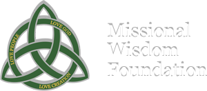 Missional Wisdom Foundation -