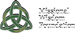 Missional Wisdom Foundation -