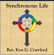 Synchronous Life Ministries Logo 3