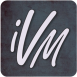 iVM logo - tiny no refl