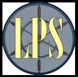 LPS wheel Logo