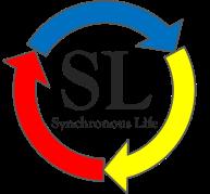 SL Trinity Circle Synchronous Life