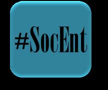#SocEnt.jpg