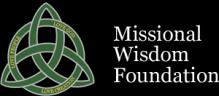 Missional Wisdom Logo