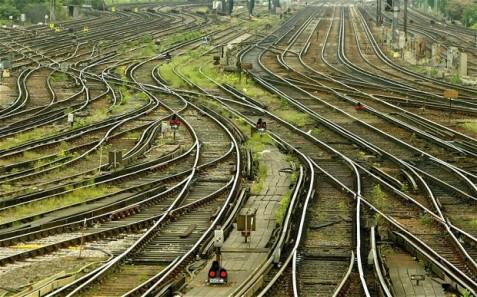 Network-Rail_2866962b
