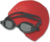 swimcapgoggles