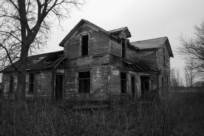 abandoned house ohio.JPG