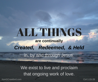 ALL THINGS exist in Christ - fb.png