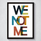 quadro-decorativo-we-not-me_1