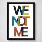 quadro-decorativo-we-not-me_1